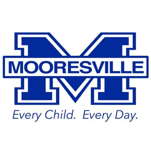 Mooresville Graded School District again in state's top 10