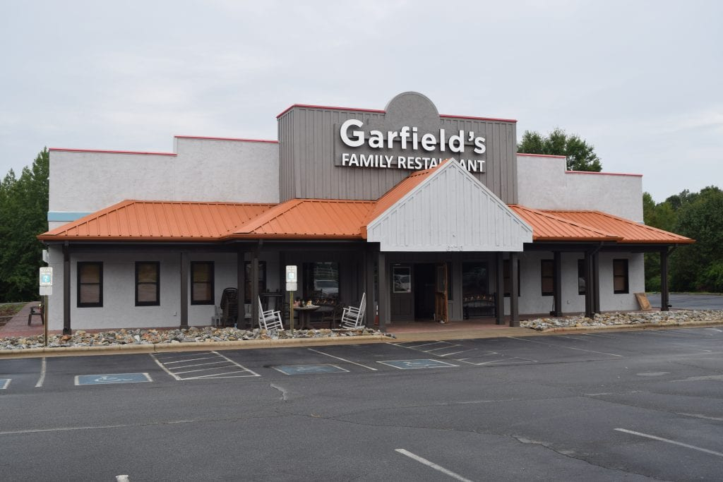 New Restaurant Slated To Open In Denver Lake Norman Publications
