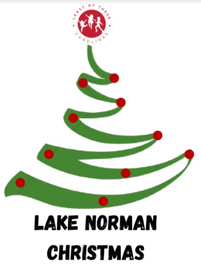 Lake Norman Chrysler seeks volunteers to make Christmas special